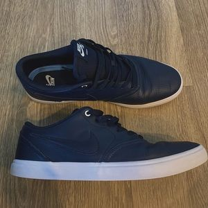 Nike SB Men Leather Sneaker (12)